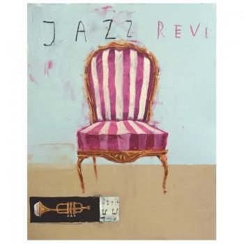 Jazz Revue