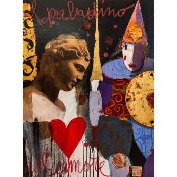 Il paladino dell'amore